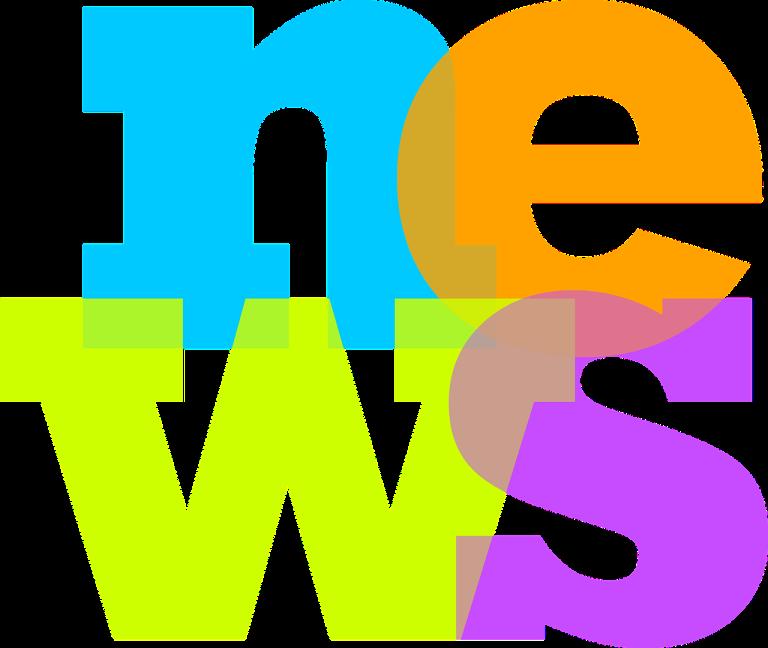 news-624859_1280