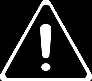 warning-303768_640