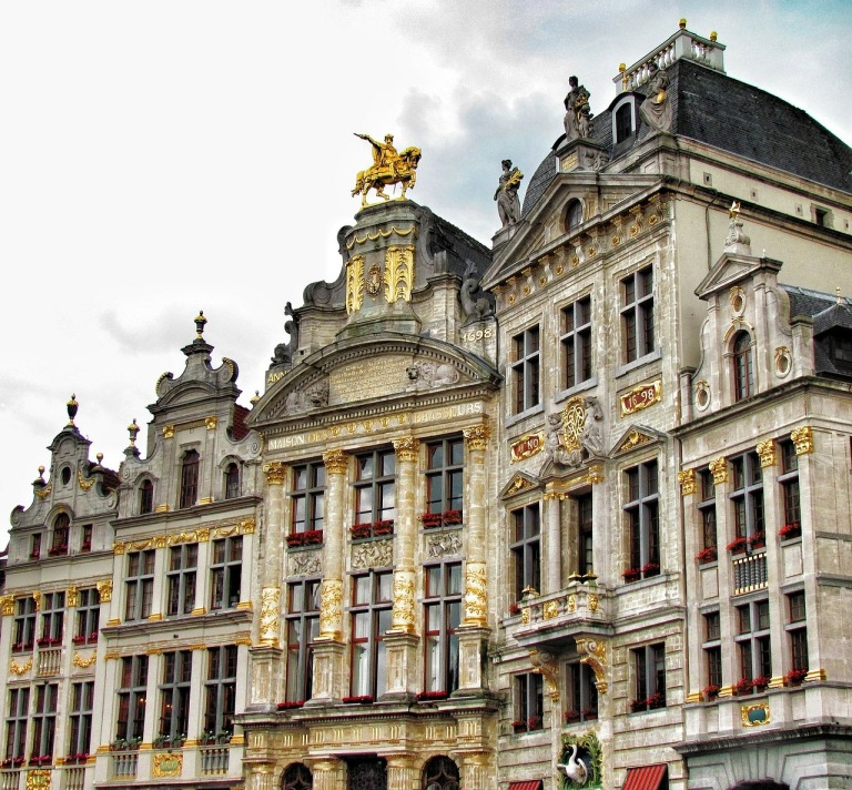 brussels-155029_1280