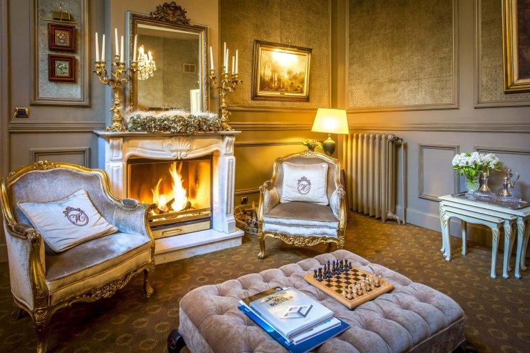 hotel-heritage-bruges-belgium